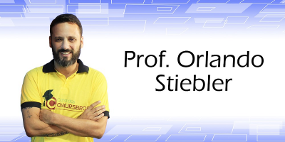 HISTÓRIA DO BRASIL PARA CONCURSOS