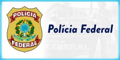 POLÍCIA FEDERAL AGENTE E ESCRIVÃO - ONLINE
