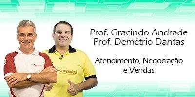ATENDIMENTO E VENDAS - BANESE