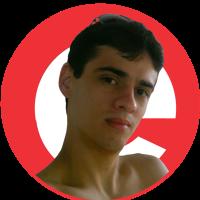 Jadiel Andrade de Silveira Junior - Aprovado PM Alagoas