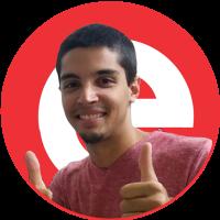 Victor Costa Figueirôa Rosa - Aprovado PM Alagoas