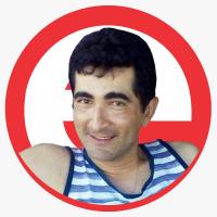 Pedro Meneses da Silva (Aprovado em 1º lugar)