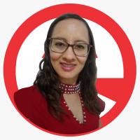 Alexandra Oliveira Trindade (Aprovada - Magistério de São Cristóvão/Pedagogia)