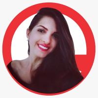 Michelle Pereira de Oliveira (Aprovada - Magistério de São Cristóvão/Língua Portuguesa)