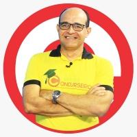 Prof. Paulo Paiva